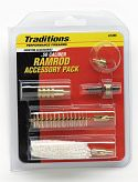 50 Cal. Ramrod Accessory Pack A1205