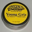 YOUNG GRIZ Patch Lube and Bore Cleaner YGRIZ